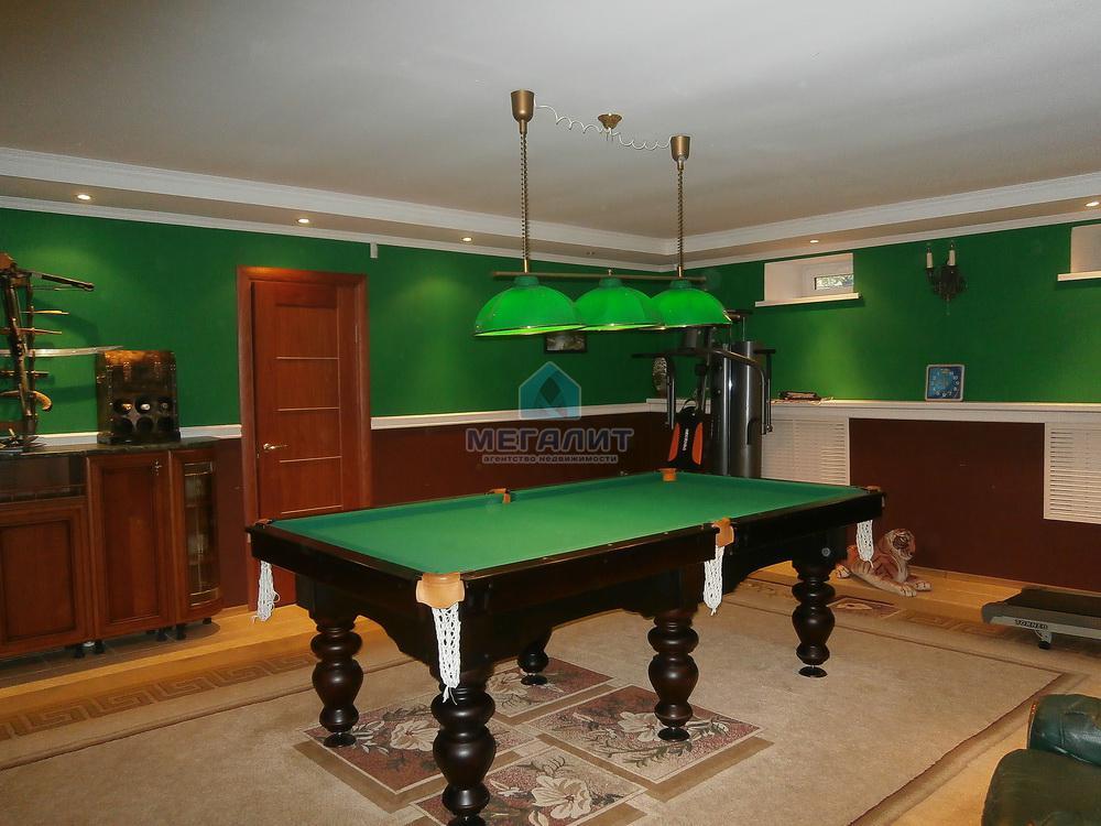 Продажа  дома Аланлык, 400.0 м² (миниатюра №19)