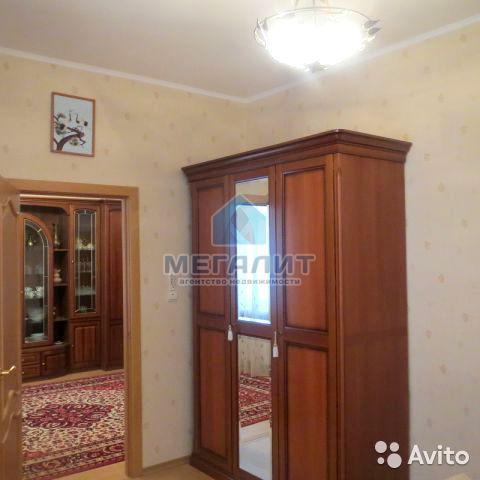 Продажа 4-к квартиры Журналистов 13, 100 м2  (миниатюра №8)