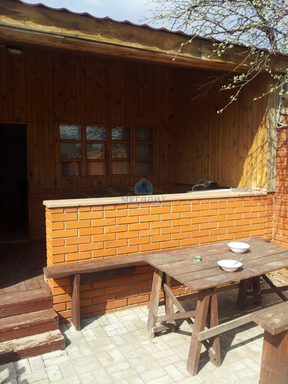 Аренда  дома Садовая, 200 м² (миниатюра №6)