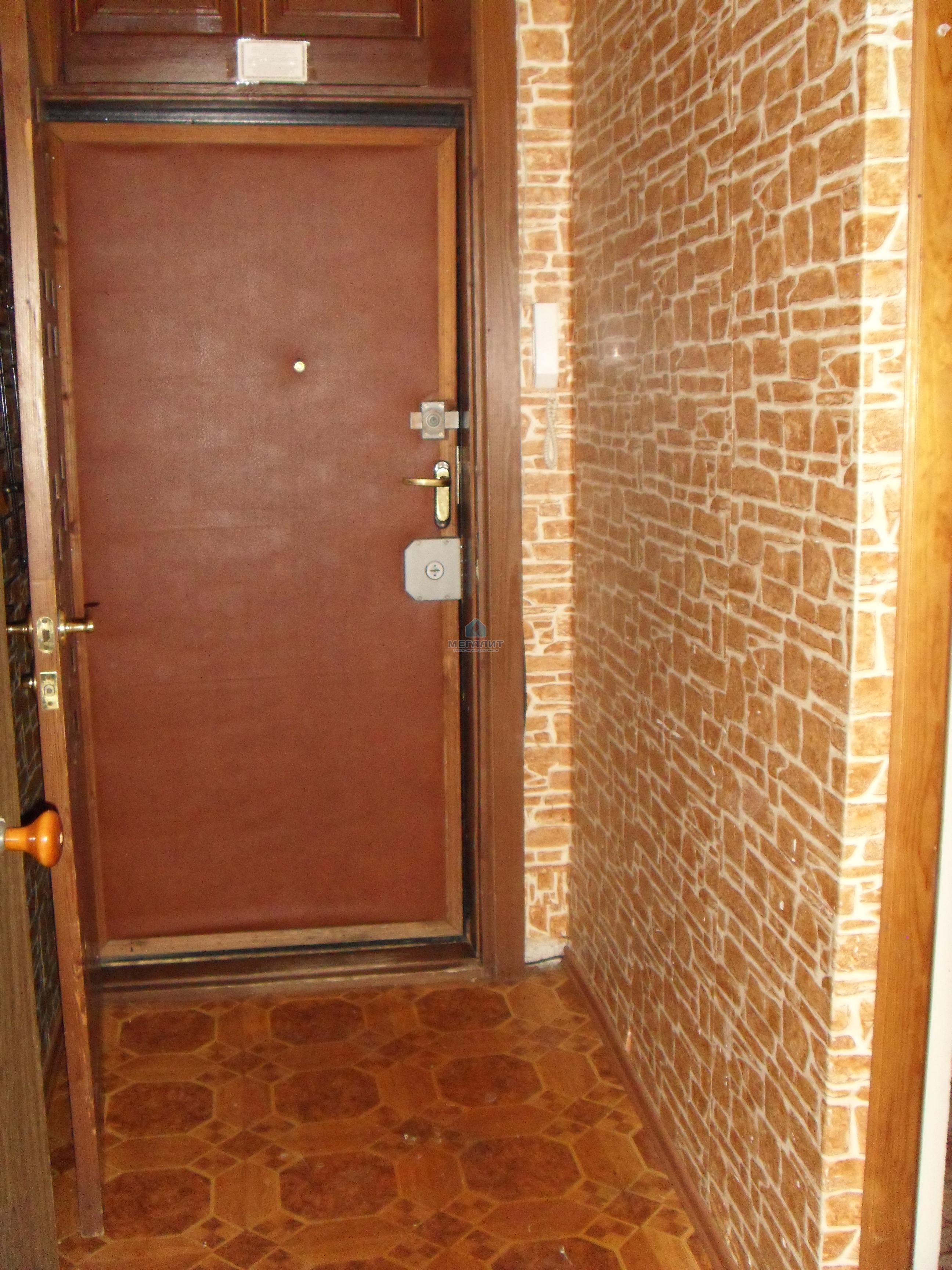 Аренда 2-к квартиры Короленко 37, 47 м² (миниатюра №5)
