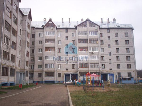 Аренда 2-к квартиры Ферма-2 90, 55 м²  (миниатюра №2)