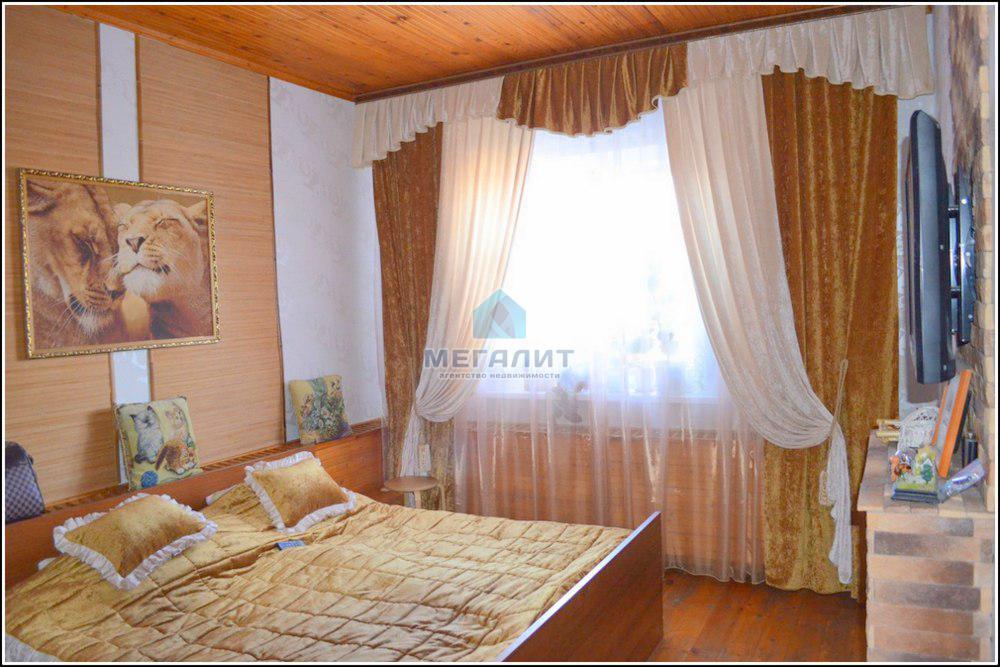 Продажа  дома Молодежная, 0.0 м² (миниатюра №3)