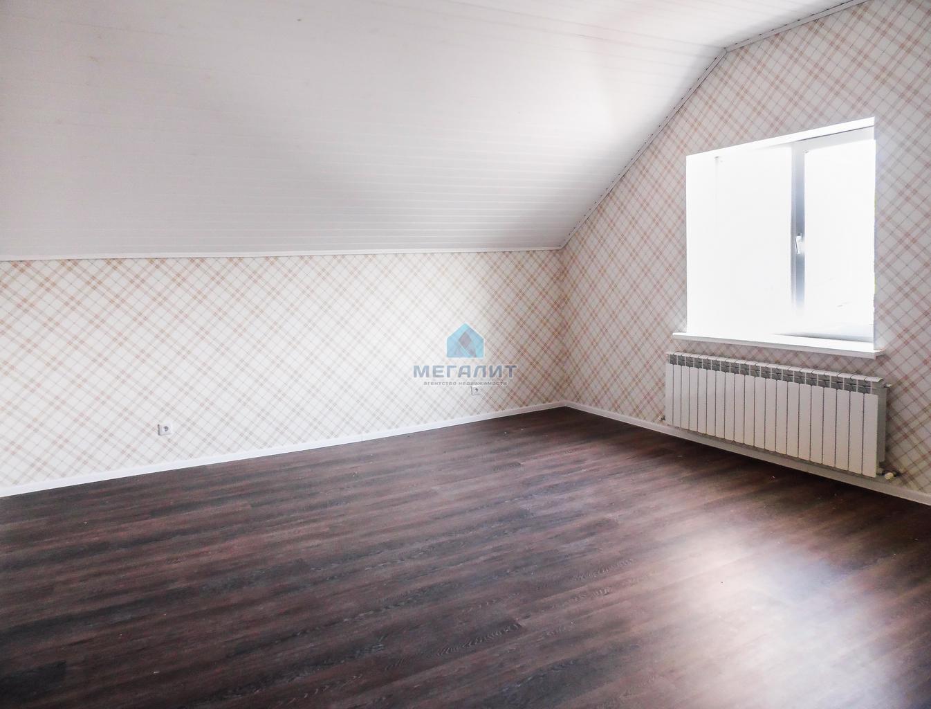 Продажа  дома Поперечно-Дорожная 5-ая 2а, 280 м² (миниатюра №8)