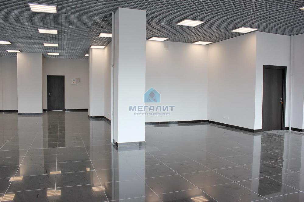 Аренда  офисно-торговые Петербургская 65 А, 100 м² (миниатюра №2)