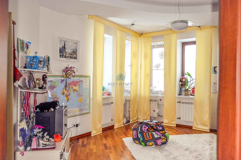 Продажа  дома Жимешле (Плодопитомник), 826 м² (миниатюра №5)