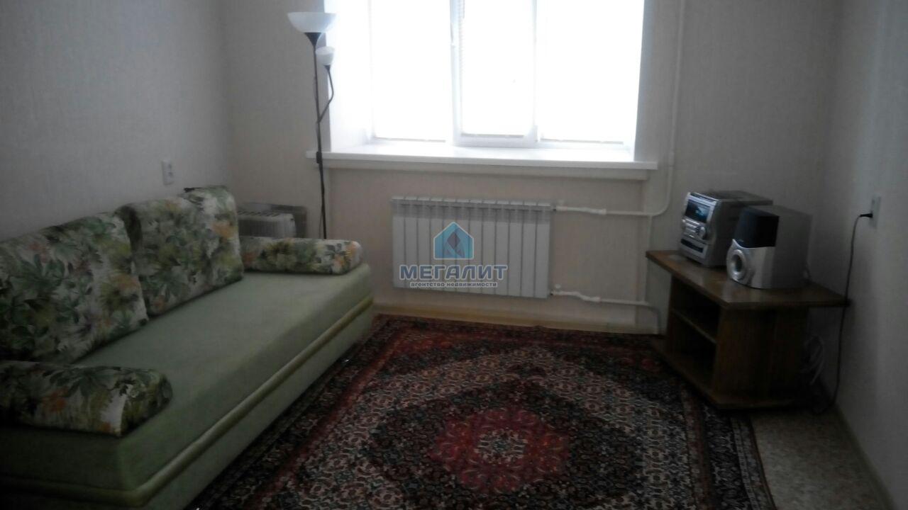 Аренда  комнаты Гарифьянова 25, 150.0 м² (миниатюра №3)
