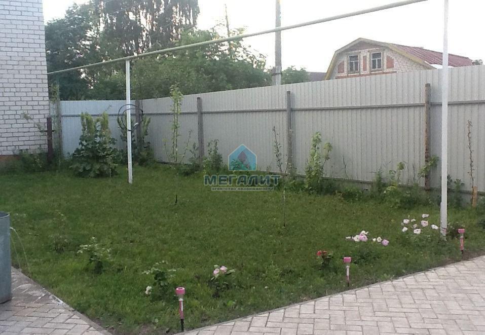Аренда  дома Кызыл Яр, 0.0 м² (миниатюра №5)