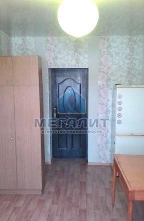 Аренда  комнаты Шаляпина 25, 0 м²  (миниатюра №2)