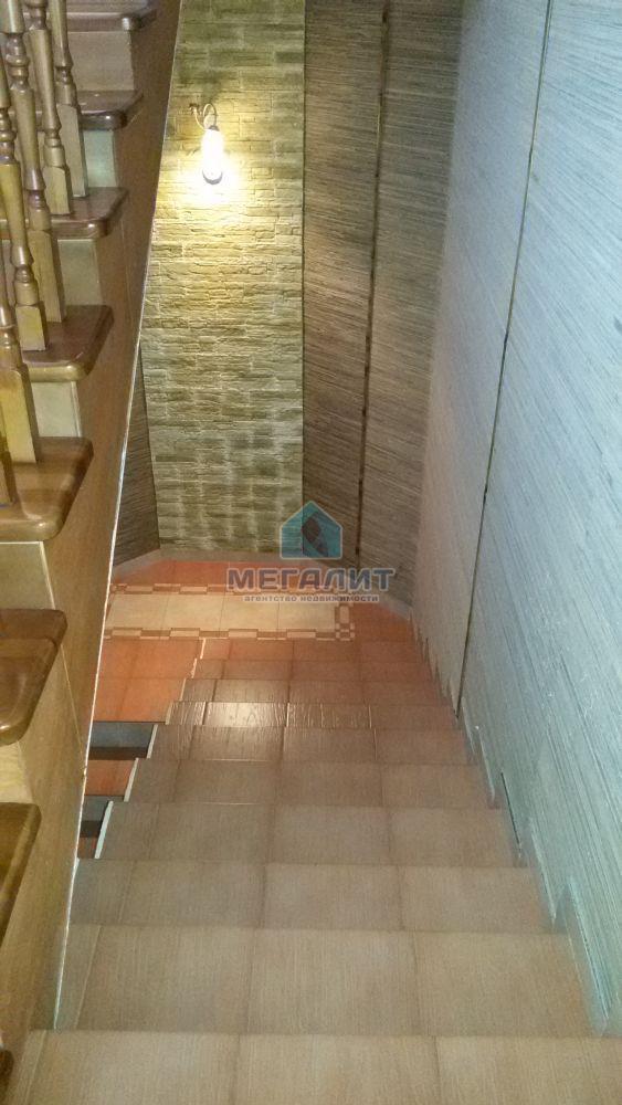 Аренда  дома Вишневского, 243 м² (миниатюра №15)