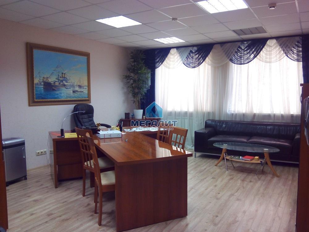 Аренда  Офисно-торговые Достоевского 52, 80 м2  (миниатюра №8)