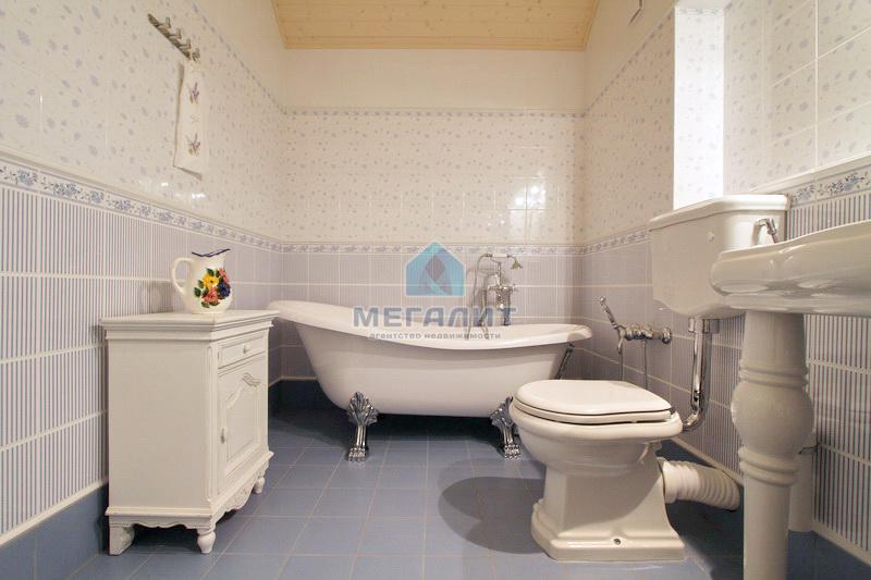 Продажа  дома Сиреневая, 400 м² (миниатюра №10)