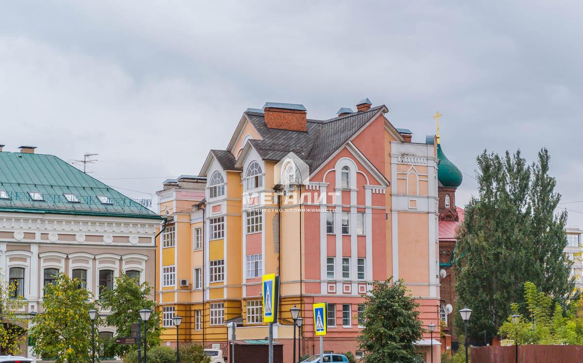 Продажа  офисы Петербургская 40А