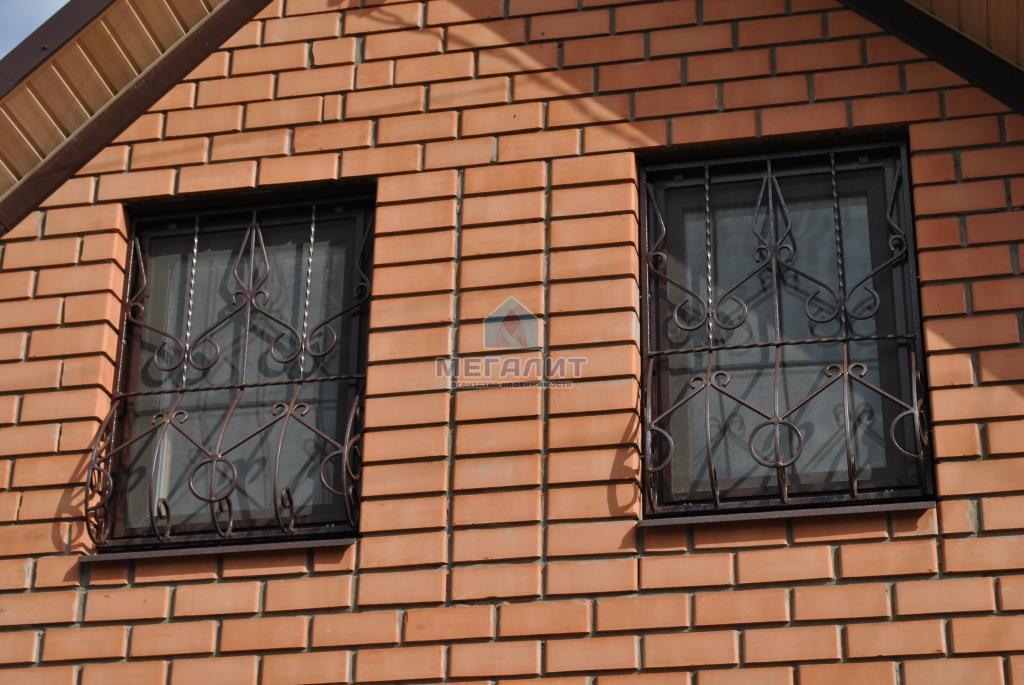 Продажа  дома Набережные Моркваши, 0 м²  (миниатюра №3)