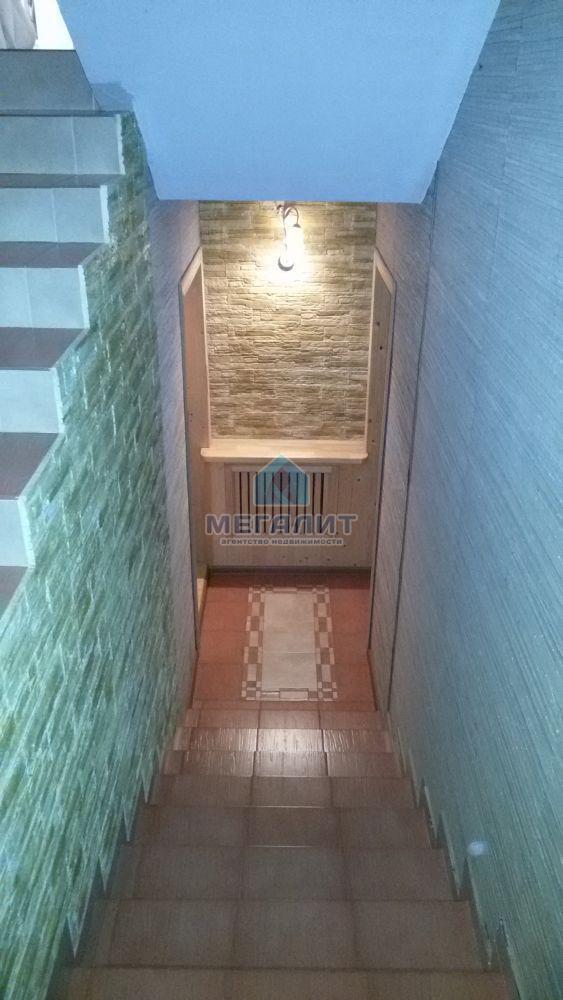Аренда  дома Вишневского, 243 м² (миниатюра №16)