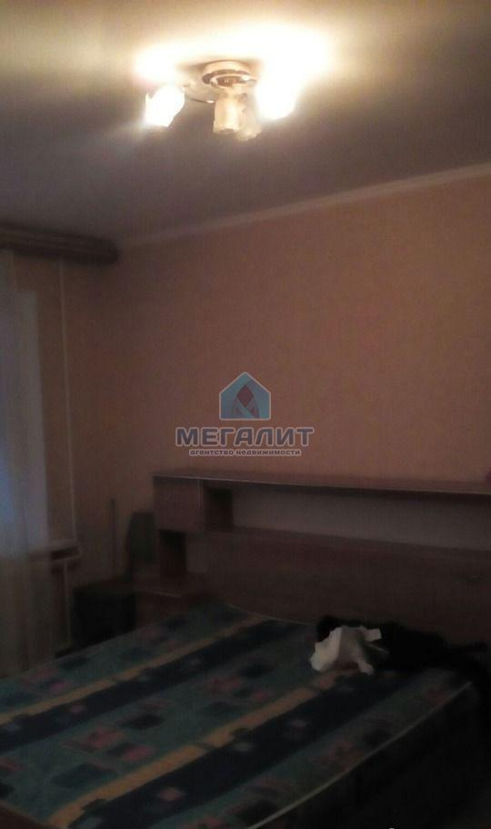 Аренда 2-к квартиры Латышских Стрелков 8, 47 м2  (миниатюра №6)