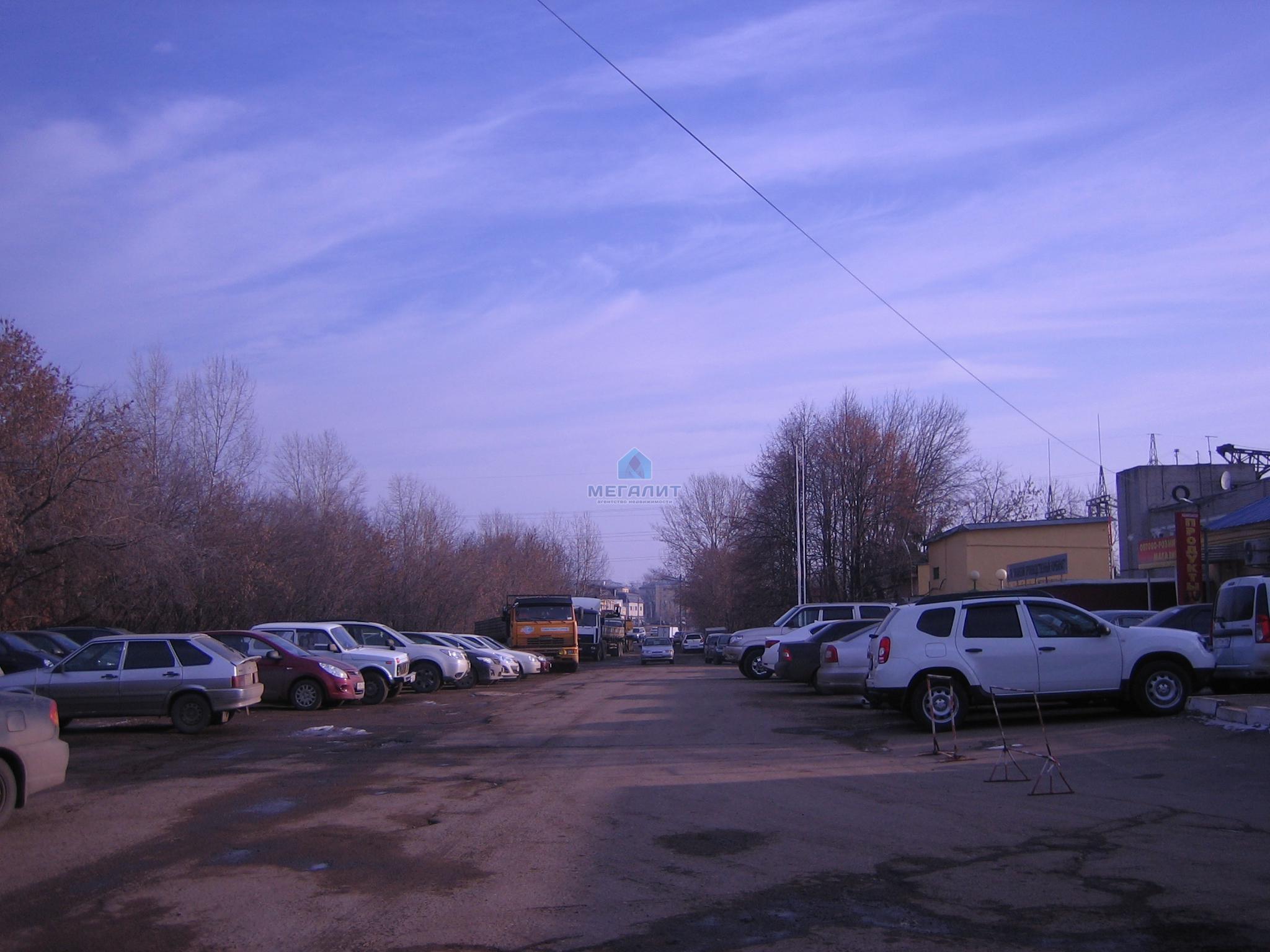 Аренда  склады, производства Кулагина 17