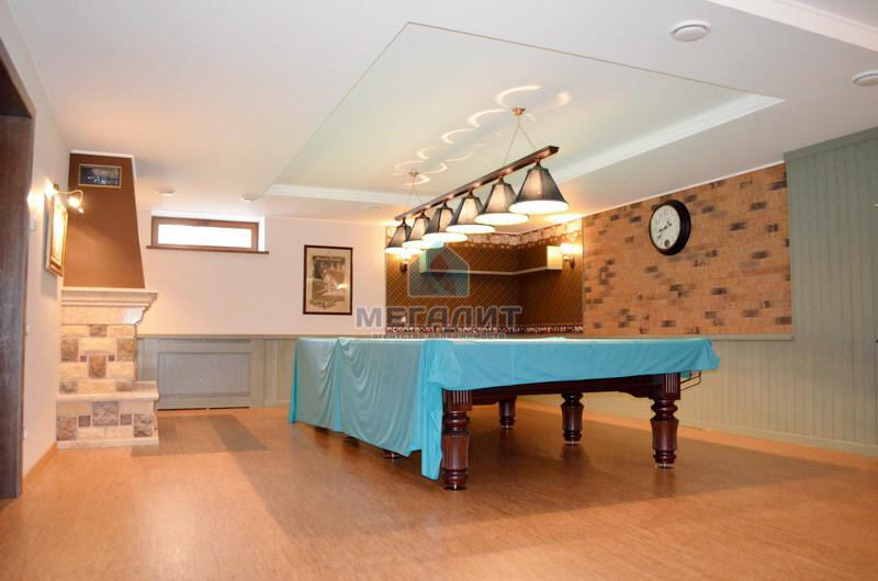 Продажа  дома Сиреневая, 400 м² (миниатюра №9)