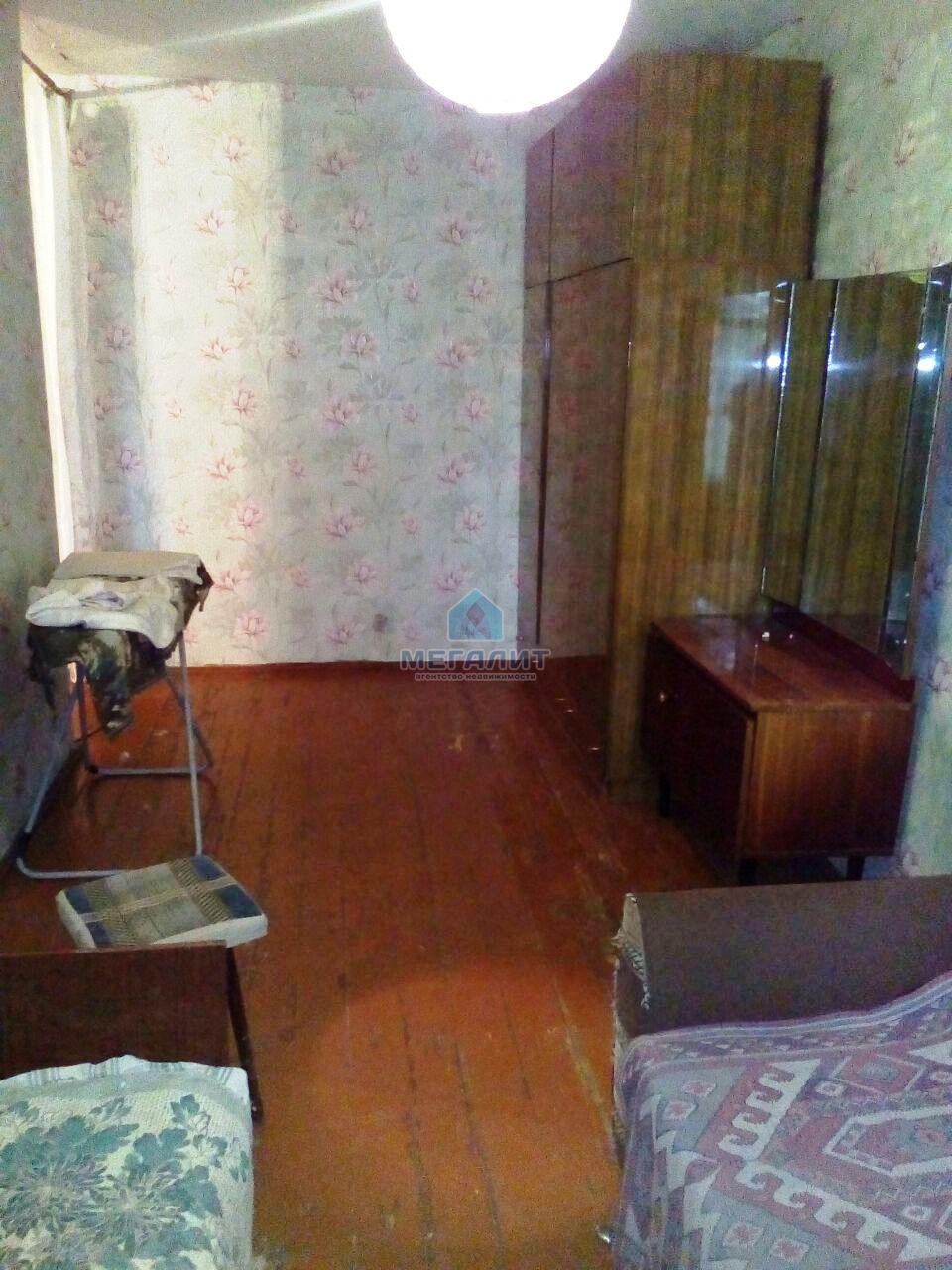 Аренда 2-к квартиры Курчатова 17, 48 м² (миниатюра №4)