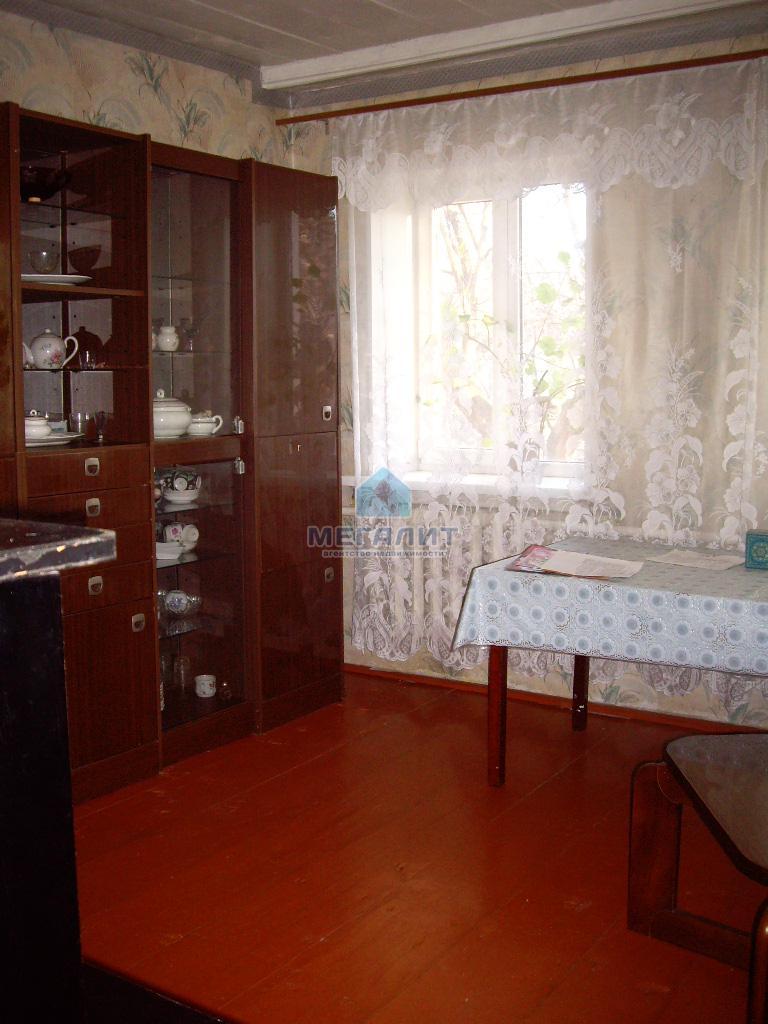 Продажа  дома Календарная, 0 м2  (миниатюра №4)