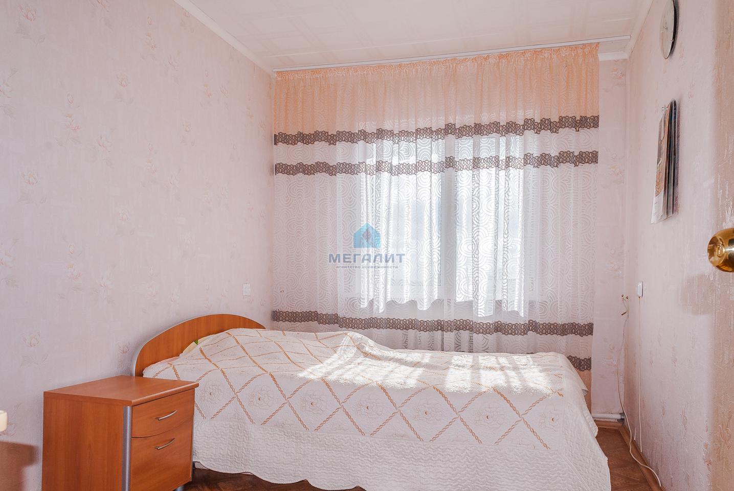 Продажа 2-к квартиры Шуравина