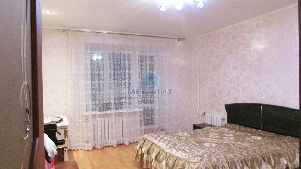 Продажа 2-к квартиры Тихомирнова 11, 76 м²  (миниатюра №4)