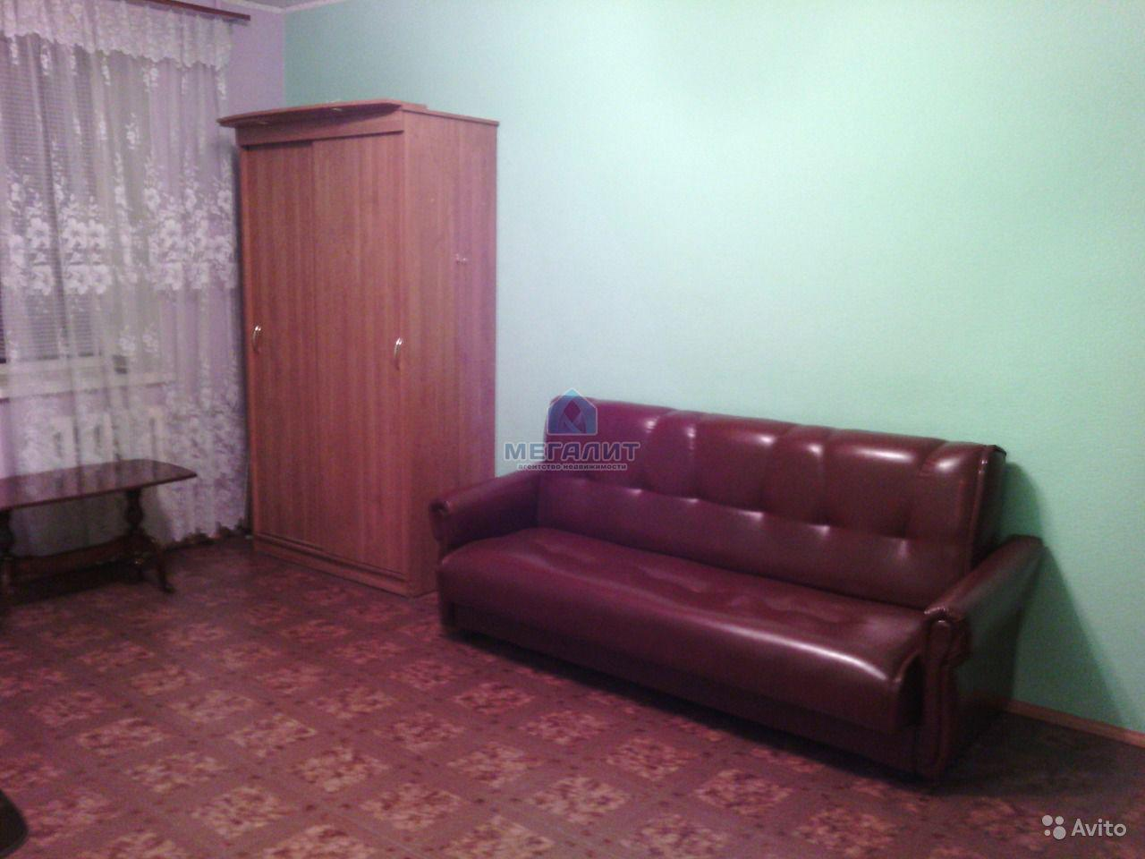 Аренда 1-к квартиры Братьев Касимовых 6А, 45 м² (миниатюра №5)