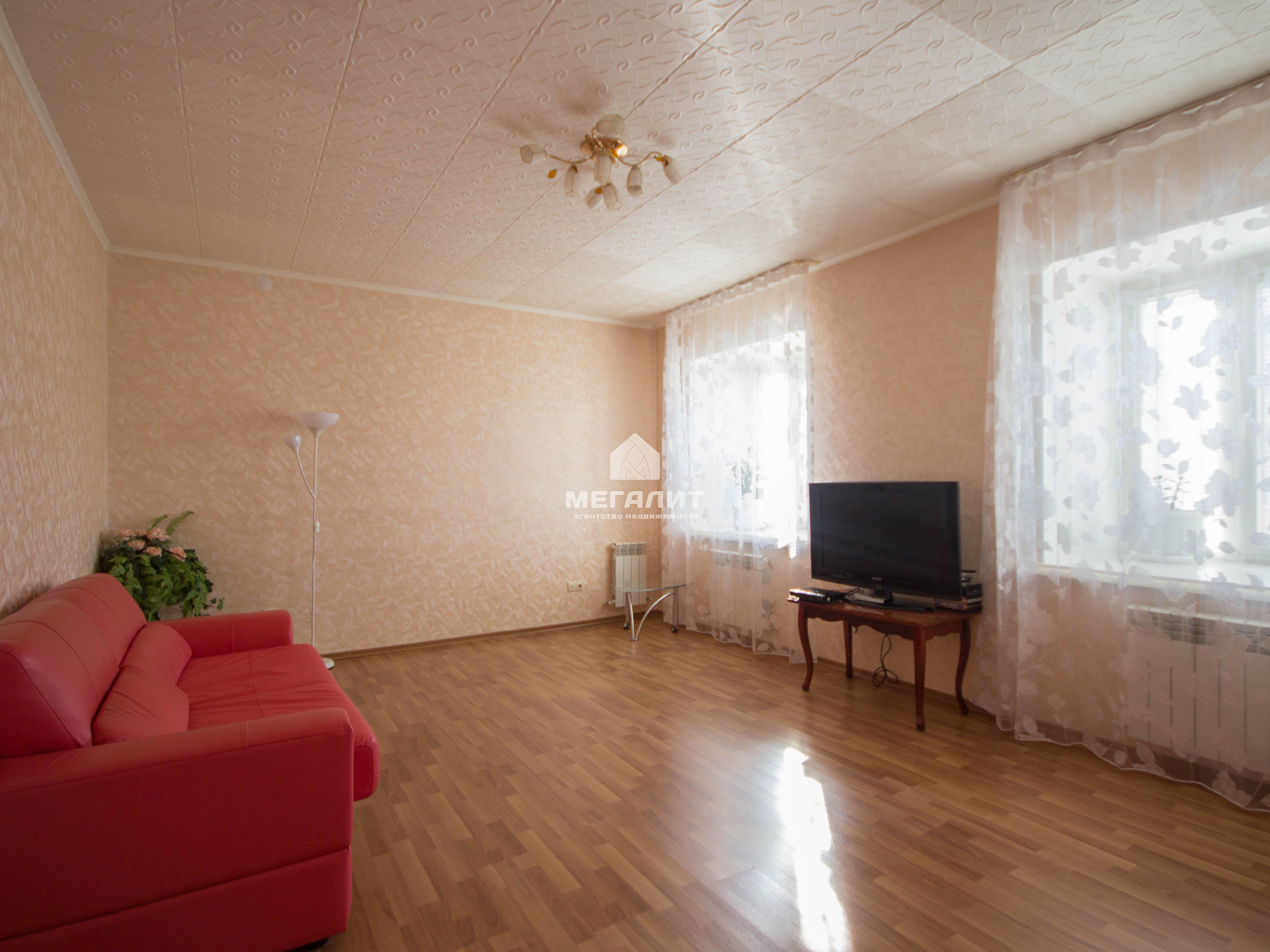 Продажа 1-к квартиры Энергетиков 14