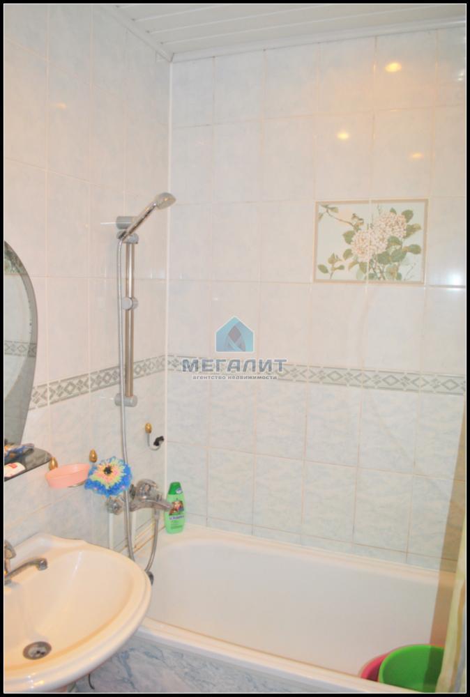 Продажа 2-к квартиры Четаева 28, 85 м² (миниатюра №6)