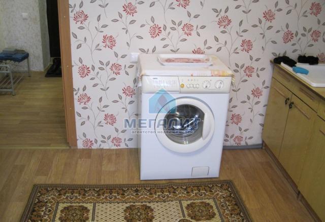Аренда 1-к квартиры Адоратского 4, 42.0 м² (миниатюра №4)