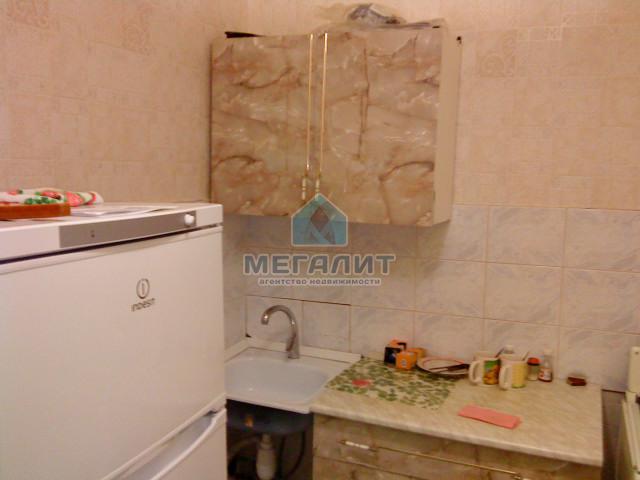 Аренда 1-к квартиры Ямашева 112, 36 м² (миниатюра №6)