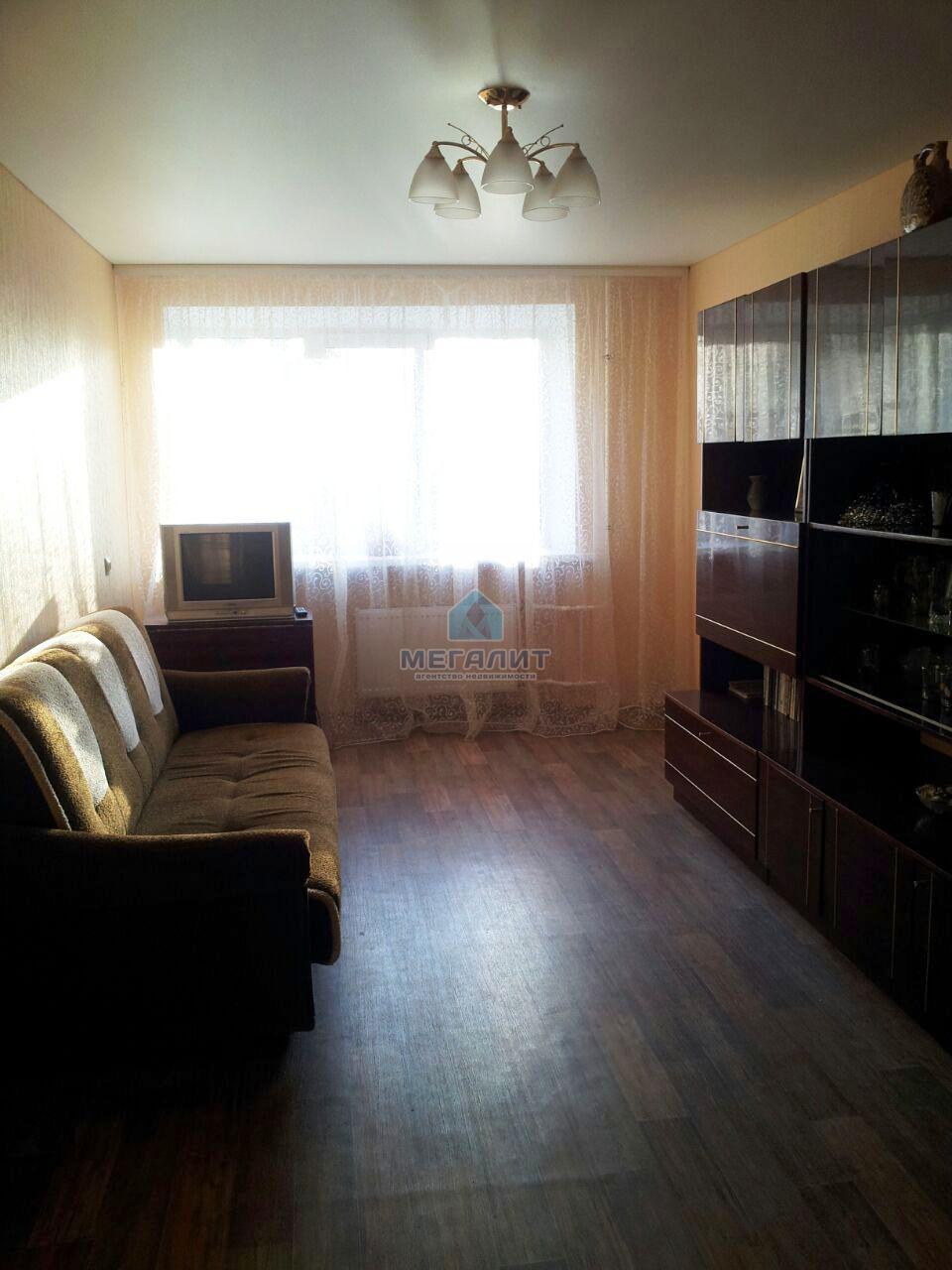 Аренда 3-к квартиры Восход 11, 52 м² (миниатюра №7)