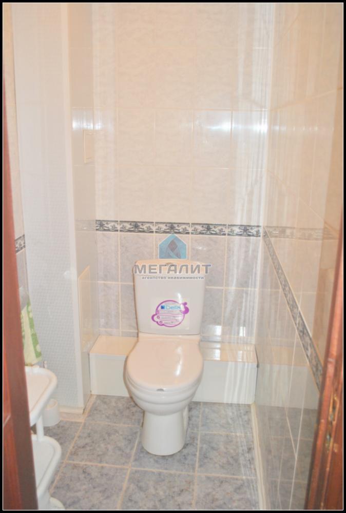 Продажа 2-к квартиры Четаева 28, 85 м² (миниатюра №7)