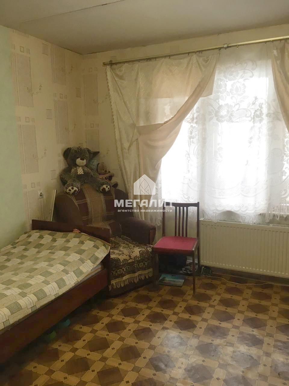 Аренда  комнаты Ямашева 56