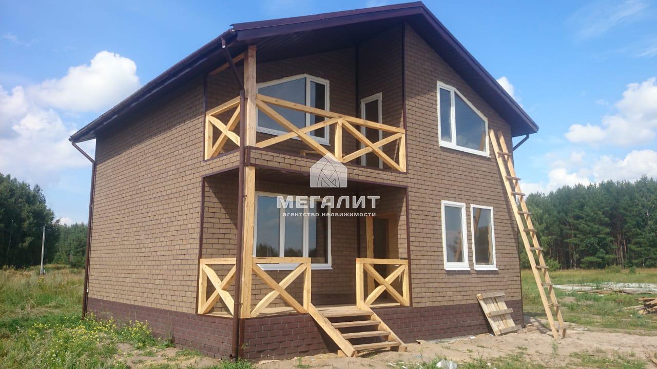 Продажа  дома Русские Саралы