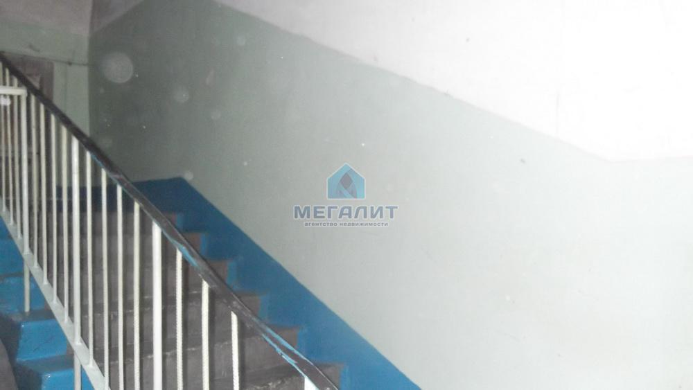 Продажа  комнаты Кулагина 5, 12.2 м² (миниатюра №4)