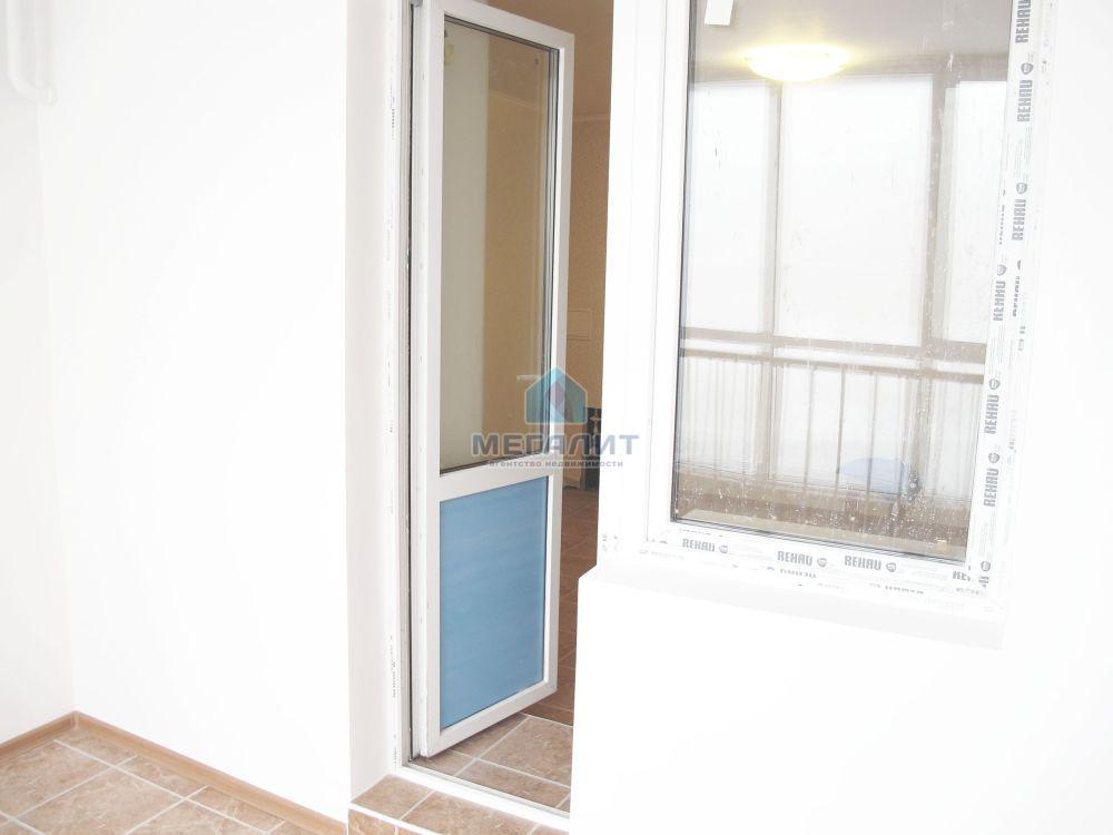 Продажа 2-к квартиры Кул Гали 34, 70 м²  (миниатюра №21)