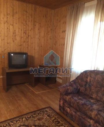 Аренда  дома Лесная, 100 м² (миниатюра №8)