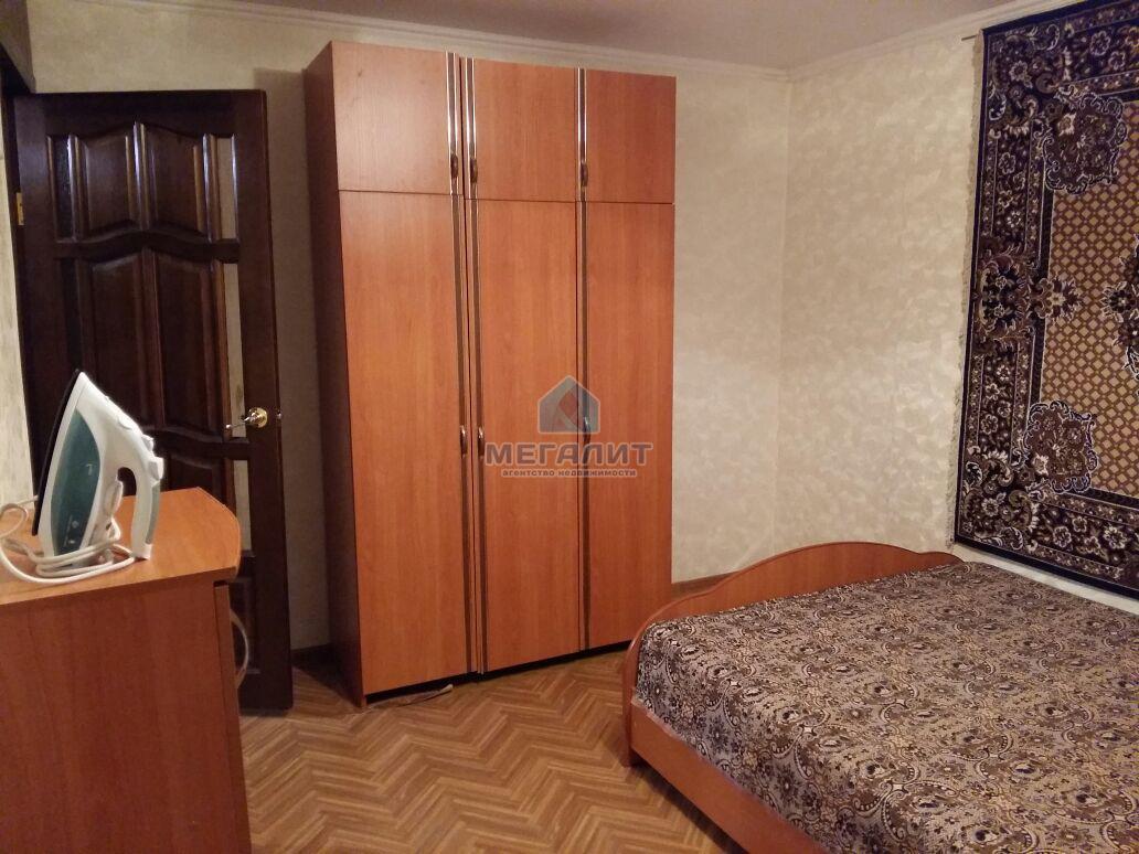 Аренда 2-к квартиры Волгоградская 6, 46.0 м² (миниатюра №6)