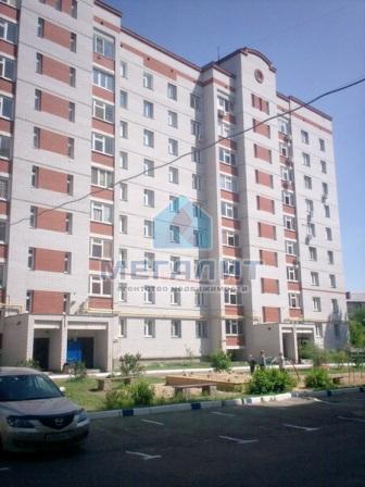 Аренда 2-к квартиры Толбухина 11, 68 м² (миниатюра №8)