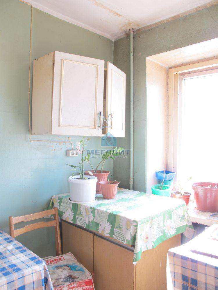 Продаю комнату в кирпичном доме на Восстания (миниатюра №7)