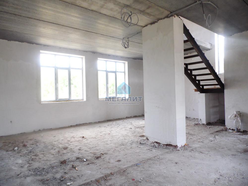 Продается 2-этажный дом в поселке Салмачи (миниатюра №6)