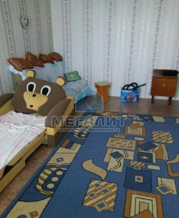 Аренда 2-к квартиры Адоратского 51, 56 м² (миниатюра №6)