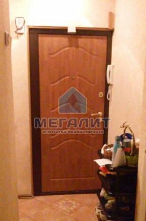 Продажа 3-к квартиры Хади Такташа, 61 м² (миниатюра №4)