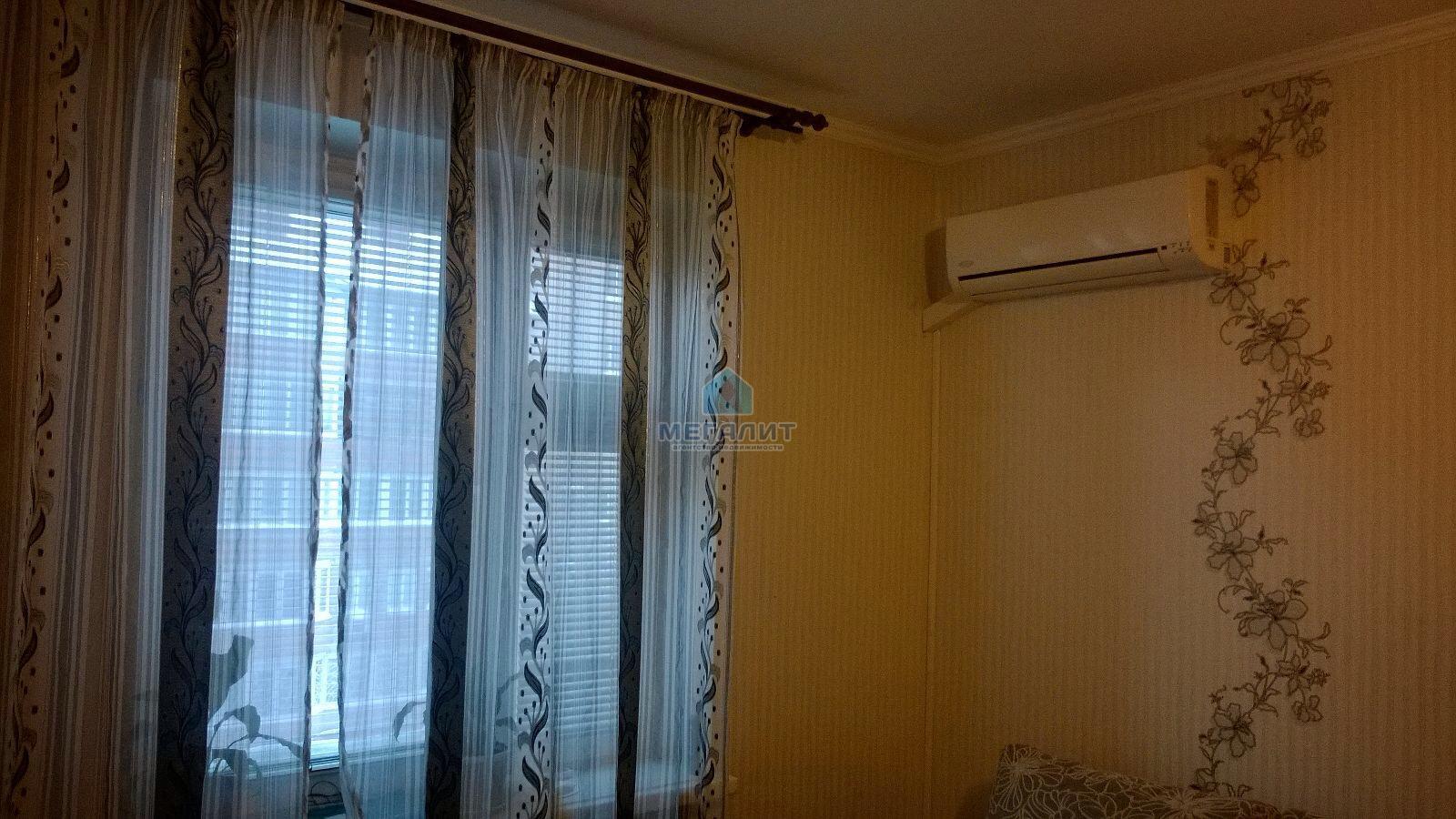 Продам 1 комнатную квартиру (миниатюра №4)