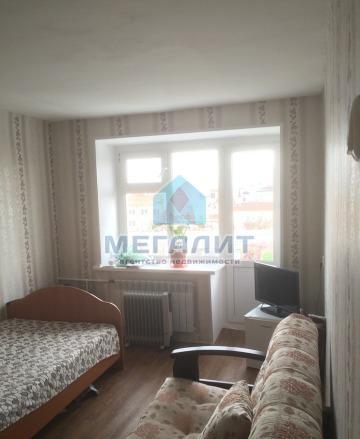 Аренда 1-к квартиры Мартына Межлаука 20 а, 31.0 м² (миниатюра №6)