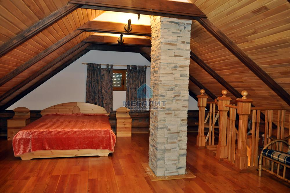 Продажа  дома Курортная 1, 0 м²  (миниатюра №19)