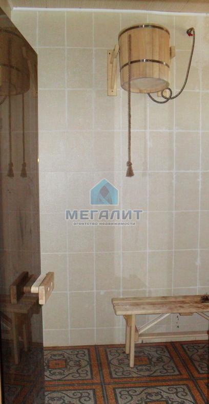Продажа  дома Рабочая, 0 м² (миниатюра №18)