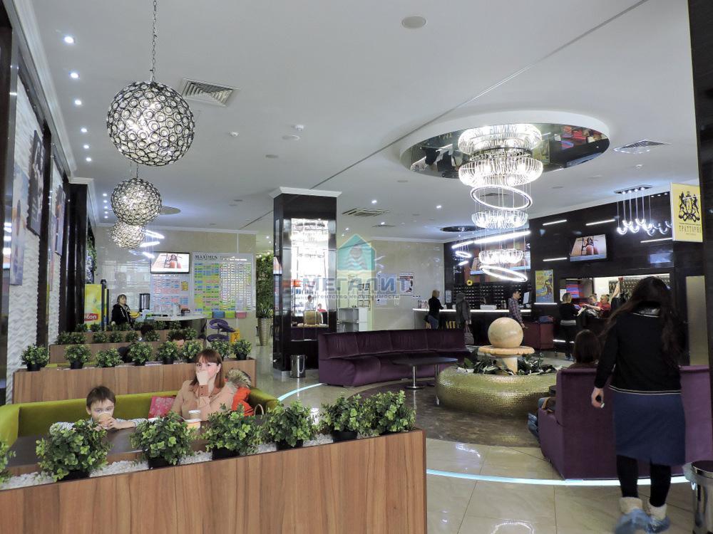 Продажа  готового бизнеса Галимджана Баруди 8, 250.0 м² (миниатюра №14)