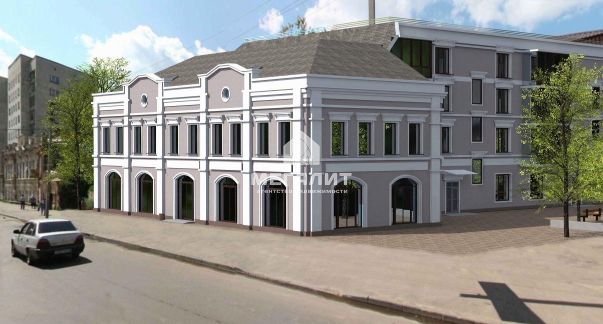 Продажа  участка Нариманова