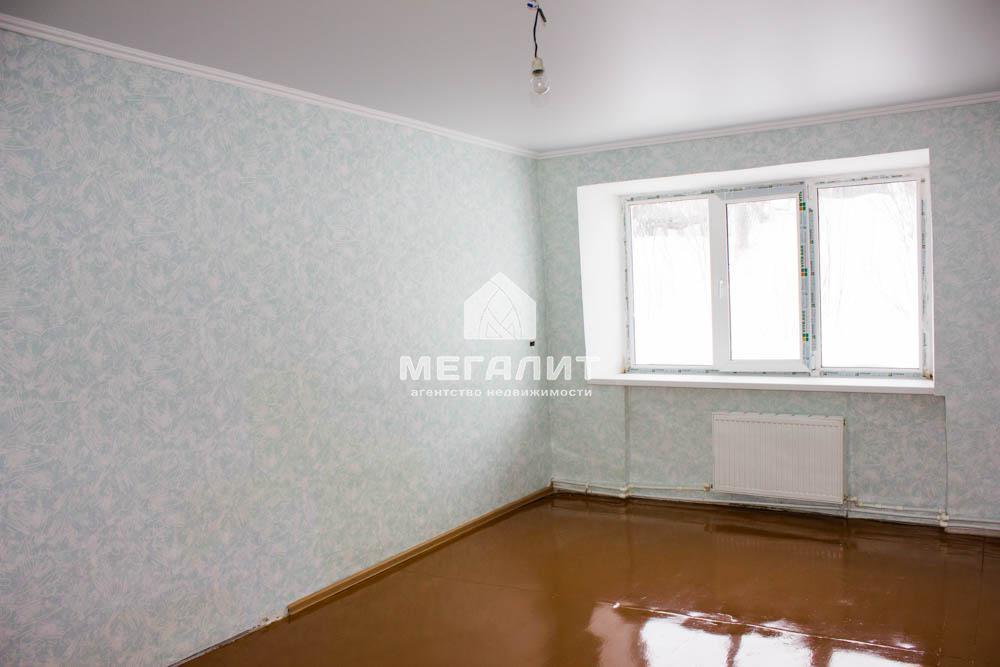 Продажа 2-к квартиры Центральная 5